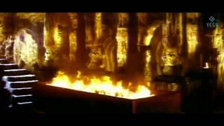 Vijayaprathapan - Climax  scene
