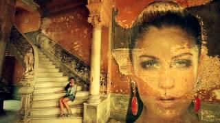 Mia Martina - Missing You RMX