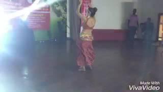 Shalu Gautam (mero baruli kamar) Malaysia