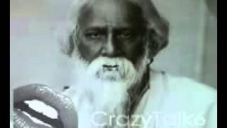 Funny Rabindranath