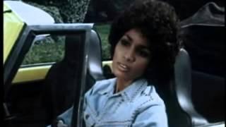 Get Christie Love (1974) - Full Length Blaxploitation Movie with Teresa Graves
