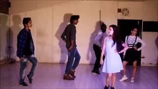 Aa toh sahi | judwaa 2 | Sumit Srivastava | Varun Dhawan | Jacqueline | Meet Bros | Neha Kakkar
