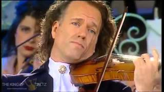 100 Greatest Moments of André Rieu  Part 2
