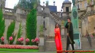 Agar Dil Kahe Ke Mujhe - Kaun Hai Jo Sapna Mein Aaya (2004) *HD* 1080p Music Video