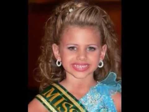 miss Natalia Stangherlin