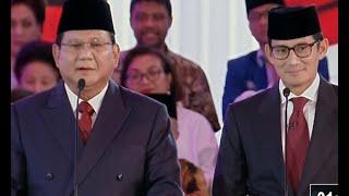 Jokowi Pertanyakan Kebijakan Prabowo dalam Hal Emansipasi Wanita di Lingkungan Kerja Partai