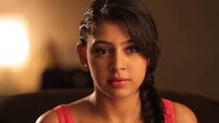 Kaisi Yeh Yaariaan Season 2 - Episode 285 - Mukti and Navya saved from cops
