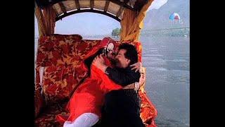 Jiya Pyar Maange Jiya (Asmaan Se Ooncha)