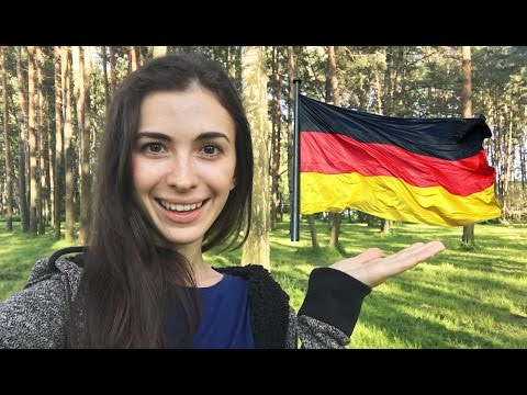 How To Learn German FAST! My
