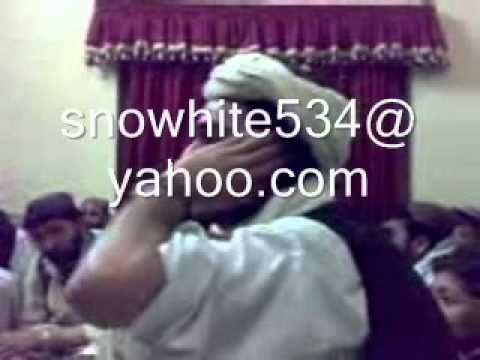 Pashto Bandar best one Taliban concert