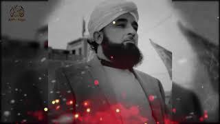 This Bayan Has Change Ur Heart Emotional Bayan By Muhammad Raza Saqib New Short Clip Hd 2019