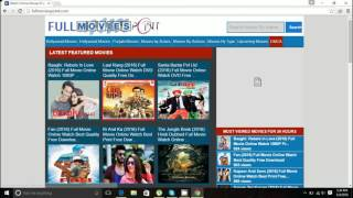 how to download baaghi