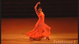 Amazing Flamenco