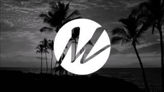 K'Nova - Go Ahead & Go (651 Remix)