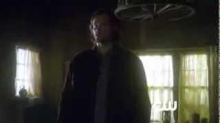 الحلقة الاولى Supernatural الموسم التاسع