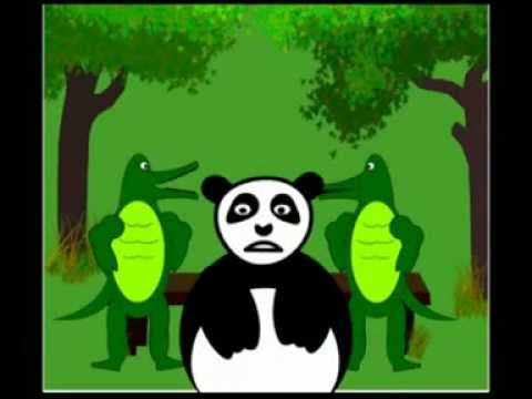Xxx Mp4 Semangat Sang Panda Movie 3gp 3gp Sex