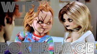 la bambola assassina 5
