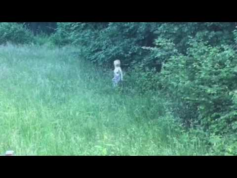 Xxx Mp4 Forest Nymph Emerges From The Woods 3gp Sex