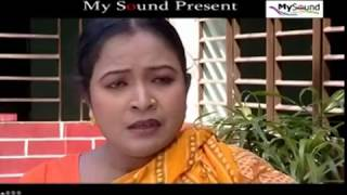 Valobashay Thada Porcha | Shahin | Part 1 | Bangla Comedy | Mysound BD