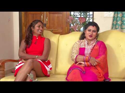 Xxx Mp4 Swathi Naidu And Naveena Interview 1 3gp Sex