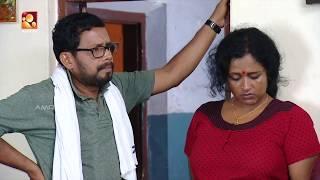 Aliyan VS Aliyan | Comedy Serial by Amrita TV | Episode : 73 | Pershyakaran