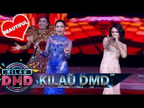 Xxx Mp4 DUO CANTIK Imey Mey Dan Wika Salim JARAN GOYANG Kilau DMD 17 4 3gp Sex
