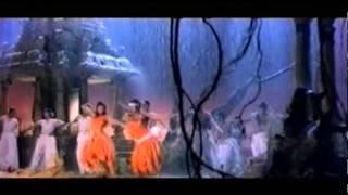 Shivaranjini | Ingane Oru Nilapakshi | Malayalam movie Song HD