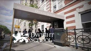 Dwight School Main Campus Virtual Tour