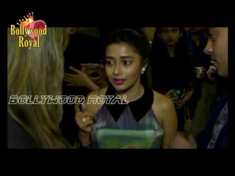 Xxx Mp4 Sohail Khan Nandish Singh Rohit Khurana At The Premiere Of Short Film 'Girl In Red' Part 5 3gp Sex