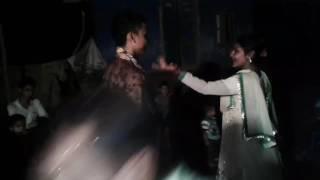 Bangla new hot dance 2017