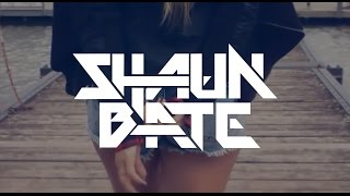 FREE DOWNLOAD - Shaun Bate & Sam Walkertone - Alive (Audiokidz Remix)
