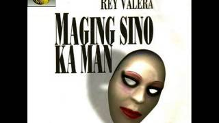 Rey Valera - Baka Sakaling Mahalin Mo Rin