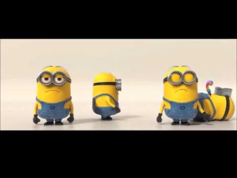 Xxx Mp4 Minions Banana Song Full Song 3gp Sex