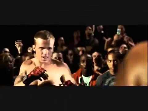 Xxx Mp4 Never Back Down Linkin Park 3gp Sex