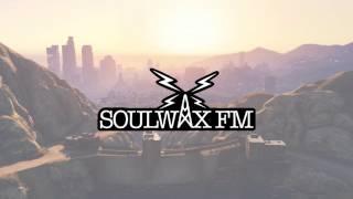 GTAV - Soulwax FM (Full Radio)