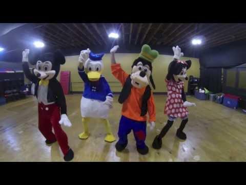 Xxx Mp4 Disney Characters NaeNae Dance Dragon House 3gp Sex