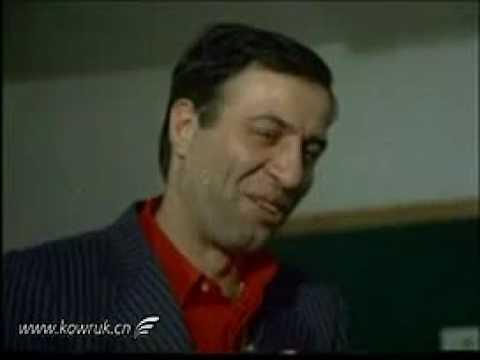 Turkiye Hikaye Filmi Bokischi Shaban