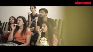 Game Maari Chhe! _ IPL Team Gujarat Lion's theme song