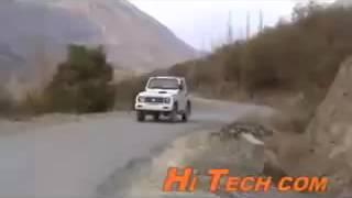 Kay D Ki Umeed Oshoni saf ochitani (mohsin hayat)...
