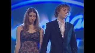 Canadian Idol 2 (2004) Finale Part 2
