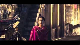 Naina Re Tu Hi Song - Dangerous Ishhq