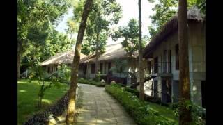 Dusai Hotel, Maulovibazar, Sylhet