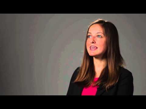 Virginia Tech Survivor Shares Her Story Kristina Anderson