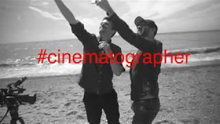 Film Maker / Heart Breaker