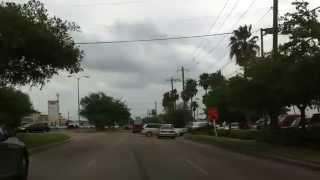 Khu Phố Vietnam ở Houston, Texas