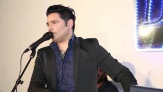 Iradj Amini - Eshq 2016 by KabulMusik