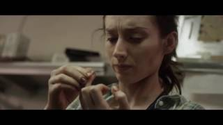 Contracted - Bande Annonce Officielle