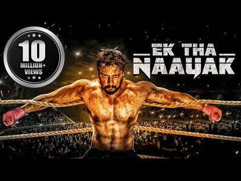 List of 2015 Bollywood Hindi Movies - 2015 Movie