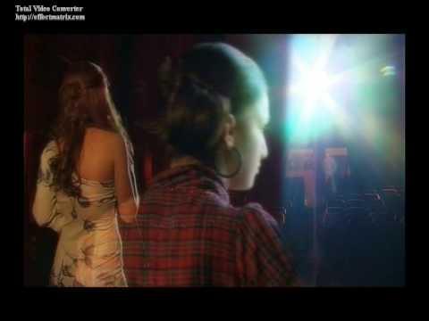 Xxx Mp4 Samanta Karavella Ste Mbaj Dot Peng Official Video 3gp Sex