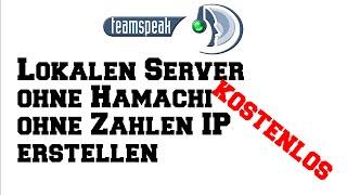 kostenlos server erstellen